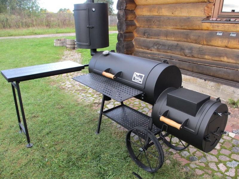 Grill-Smoker-20-Compact-62-mm-mit-Raeucherkamin_18-3.jpg