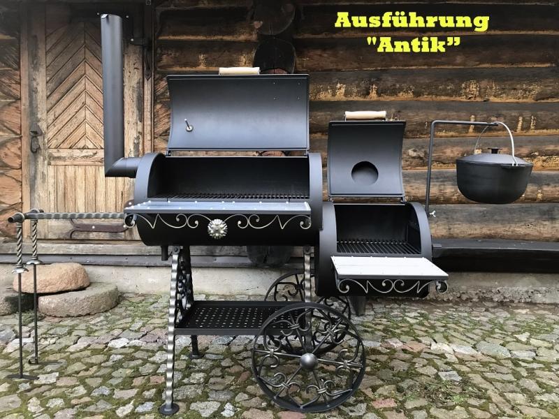 Grill-Smoker-20-Compact-62-mm-mit-Raeucherkamin_18-9.jpg